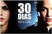 Fanfic / Fanfiction 30 Dias