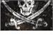 Fanfic / Fanfiction Nós somos Piratas