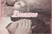 Fanfic / Fanfiction Evanesce