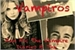 Fanfic / Fanfiction Família de Vampiros