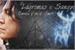 Fanfic / Fanfiction Lágrimas e sangue - Omnia Vincit Amor