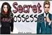Fanfic / Fanfiction Secret Possession