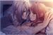 Fanfic / Fanfiction A vida complicada das gêmias Alexia e Alexandra