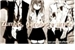 Fanfic / Fanfiction Resident Evil- Mortos vivos (Ver. Amor Doce INTERATIVO)