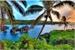 Fanfic / Fanfiction Cruzeiro pro Havaí - Interativa