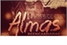 Fanfic / Fanfiction Almas Reencarnadas
