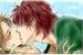 Fanfic / Fanfiction A Diary of yaoi - Agora é a nossa vez