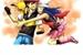Fanfic / Fanfiction Salvando o Mundo 2 -The Final Battle