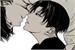 Fanfic / Fanfiction Watashi wa anata o eien ni aishimasu