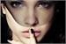 Fanfic / Fanfiction The Secrets of vampire girls
