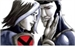 Lista de leitura Vampira e gambit