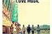 Fanfic / Fanfiction Love Music