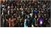 Fanfic / Fanfiction Mortal Kombat - A Série