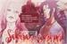 Fanfic / Fanfiction Sakura Adenium! Linda e fatal