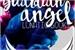 Lista de leitura Percy Jackson