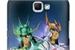 Fanfic / Fanfiction WhatsApp Cavaleiristico!: A Volta