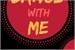 Fanfic / Fanfiction Dance With Me - Livro I