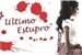 Fanfic / Fanfiction O Último Estupro