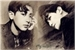 Lista de leitura Chanbaek (o OTP ainda vai me matar)