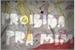 Lista de leitura Faire-chan Lista de leitura