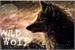 Fanfic / Fanfiction Wild Wolf - Interativa