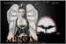 Fanfic / Fanfiction Angels - Entre o bem e o mal