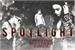 Fanfic / Fanfiction Spotlight