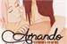 Fanfic / Fanfiction Amando Uchiha Itachi - Sentimentos