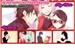 Fanfic / Fanfiction Um Dia Especial para Sakura- Capítulo Único