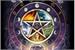 Fanfic / Fanfiction World of Magic - Temp. 2