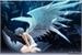 Fanfic / Fanfiction Anjo de vidro(Pernico)