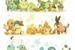 Fanfic / Fanfiction Pokémon-Gotta catch em all!(Interativa)