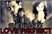Fanfic / Fanfiction SHERLOCK - Love Protect