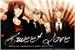 Fanfic / Fanfiction Sweet Love