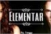 Fanfic / Fanfiction Elementar