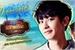 Fanfic / Fanfiction O Príncipe de Haeundae