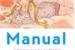 Fanfic / Fanfiction Manual de Sobrevivência de Lucy Heartfilia