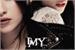 Fanfic / Fanfiction My Unexpected Love - Camren