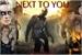 Fanfic / Fanfiction Next To You - Segunda Temporada