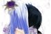 Fanfic / Fanfiction Arigato, Aishiteru Hinata