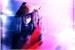 Fanfic / Fanfiction Princesa Akatsuki - Uma nova história !