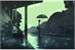 Fanfic / Fanfiction City of Rain - interativa