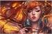 Fanfic / Fanfiction O Despertar de Gweneth