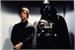 Fanfic / Fanfiction O sepultamento de Anakin Skywalker