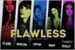 Fanfic / Fanfiction Flawless