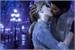 Fanfic / Fanfiction Chris and Jill-Love story