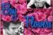 Fanfic / Fanfiction Boy Flowers