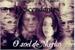 Fanfic / Fanfiction Hogwarts Uma nova geração - Descendentes : O anel de Merlin