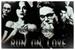 Fanfic / Fanfiction Run on love