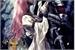 Fanfic / Fanfiction Lord Sasuke